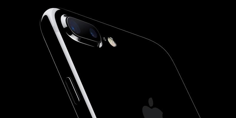 iphone-7-plus-kamera