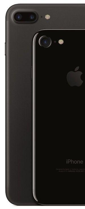 iphone-7-siyah-ve-jet-siyah