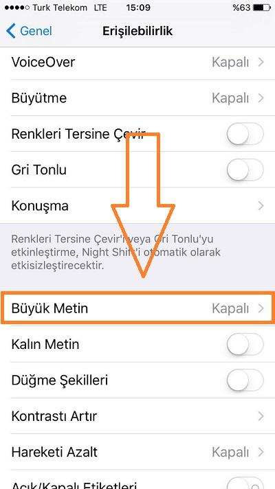 iphone-ayarlar-genel_erisilebilirlik