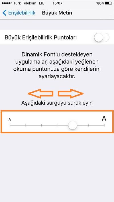 iphone-buyuk_metin