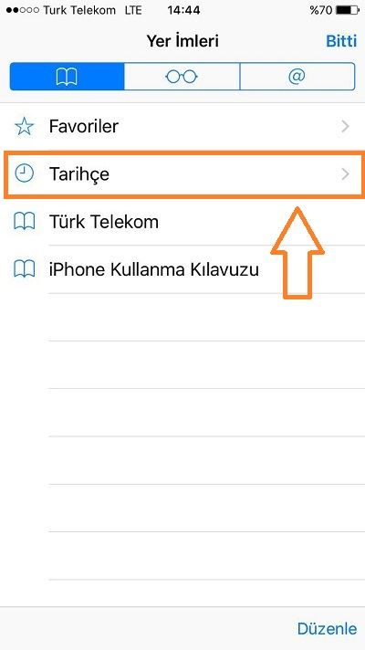 iphone-safari-yer-imleri-menu