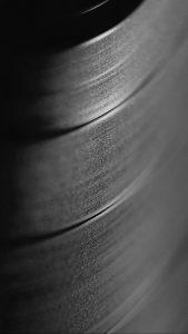 iphone7-duvarkagidi-vinyl-2