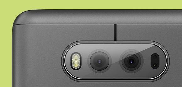 lg-v20-cift-kamera