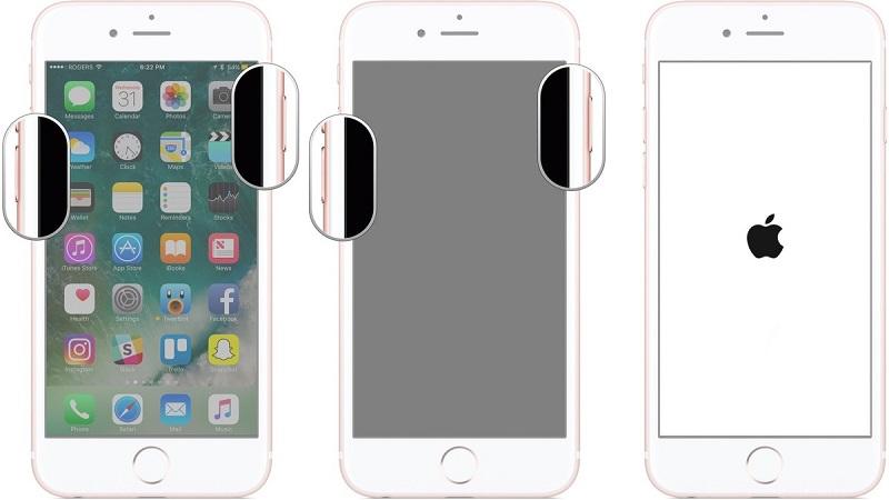 iphone-7-reset