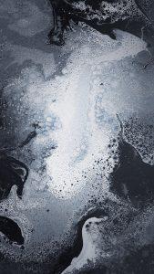 ar7-apple-iphone-7-wallpaper-dark-black-black-earth
