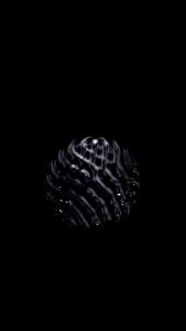ar7-apple-iphone-7-wallpaper-dark-black-spot