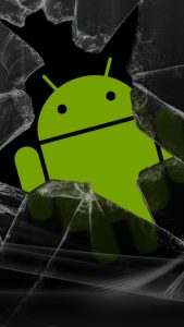 android-robot-broken-screen-android-wallpaper