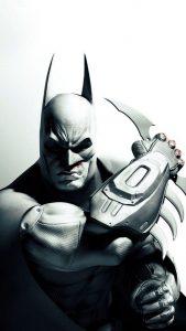 batman-fan-art-samsung-android-wallpaper