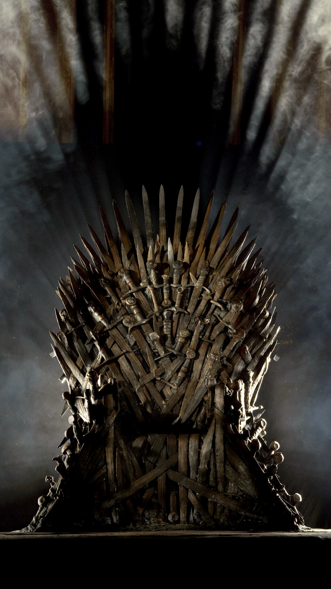 game-of-thrones-iron-throne-android-wallpaper