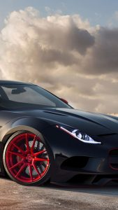 jaguar-xc16-red-rims-android-wallpaper