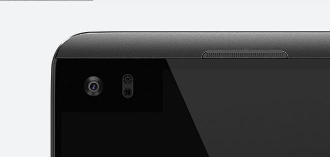 lg-v20-selfie-kamerasi