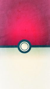 pokemon-go-pokeball-background-android-wallpaper