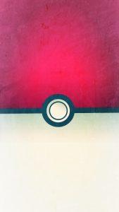 pokemon-go-pokeball-background-android-wallpaper