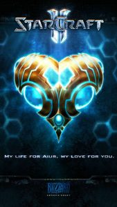 starcraft-2-protoss-android-wallpaper