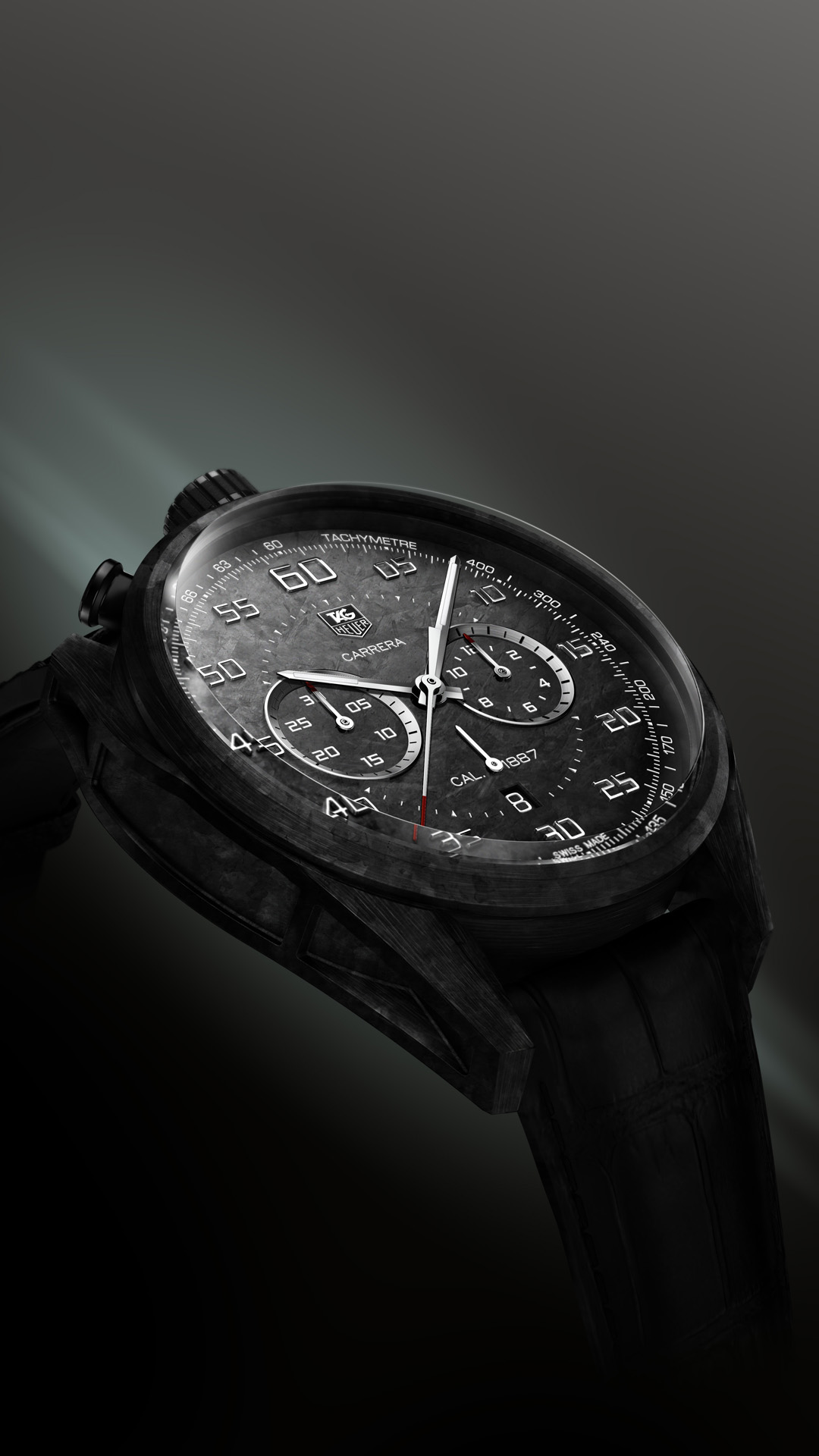 tag-heuer-carrera-angle-android-wallpaper