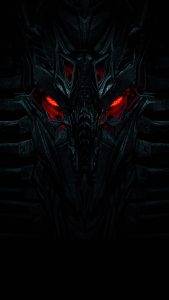 transformers-decepticon-revenge-of-the-fallen-android-wallpaper