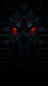 transformers-decepticon-revenge-of-the-fallen-android-wallpaper