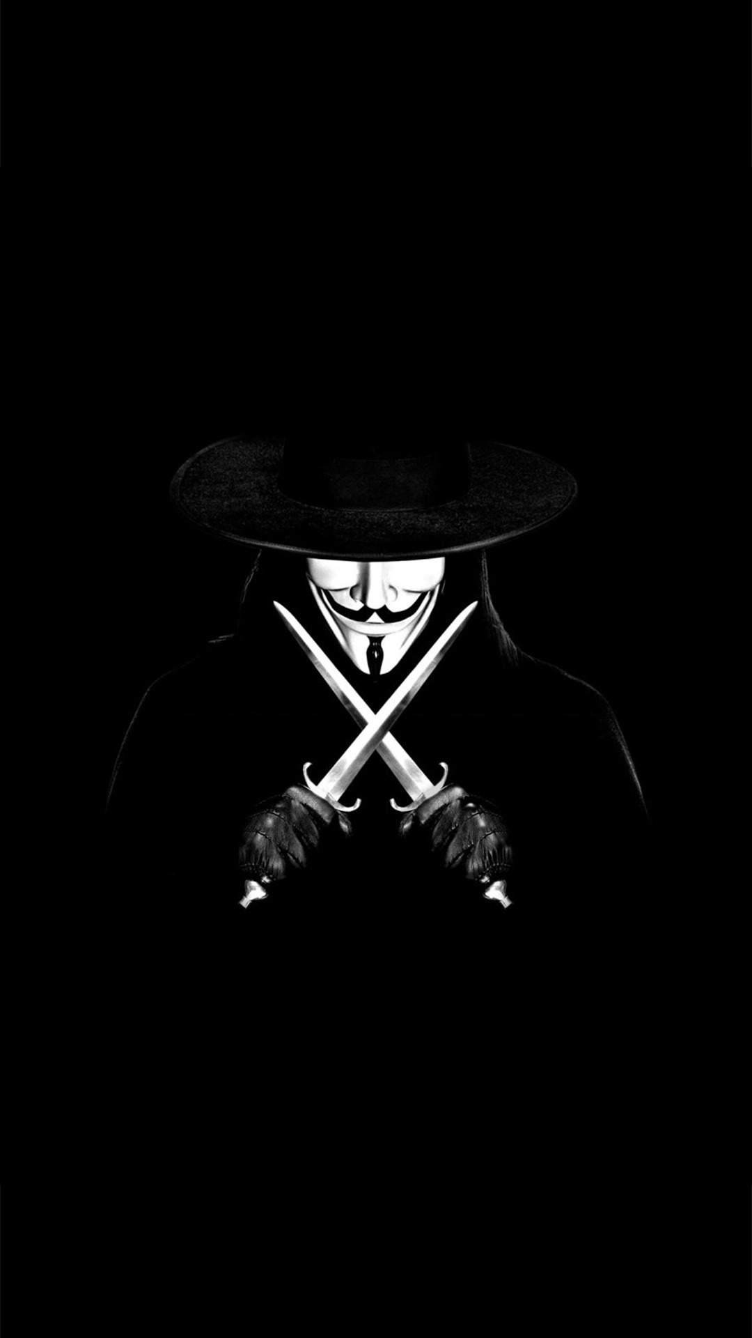 vendetta-anonymous-guy-fawkes-mask-android-wallpaper