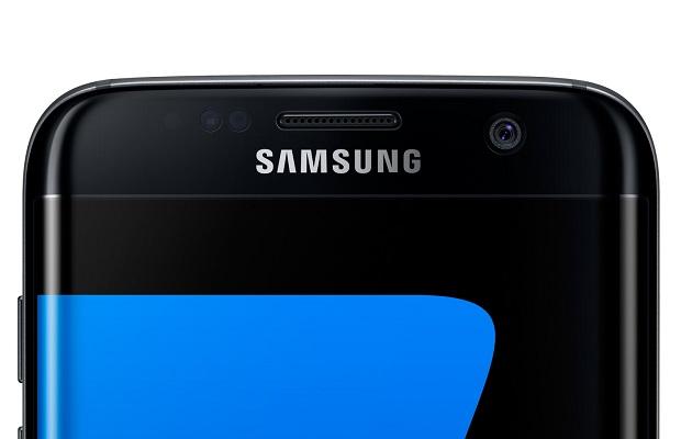 galaxy-s7-selfie-kameras