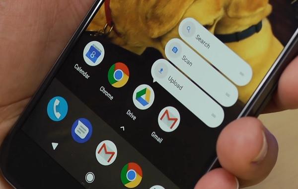 google-pixel-3d-dokunmatik