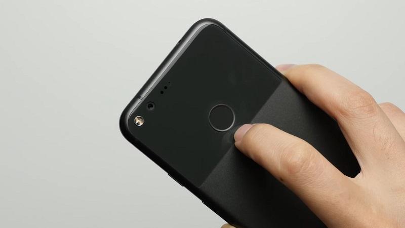 google-pixel-bildirim-erisimi