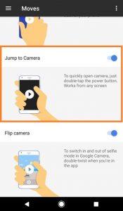 google-pixel-hizli-kamera-acma