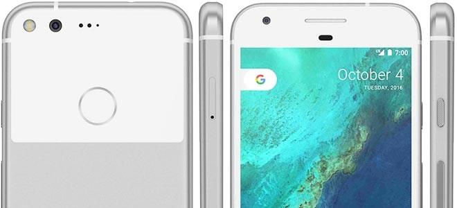 google-pixel-kamera