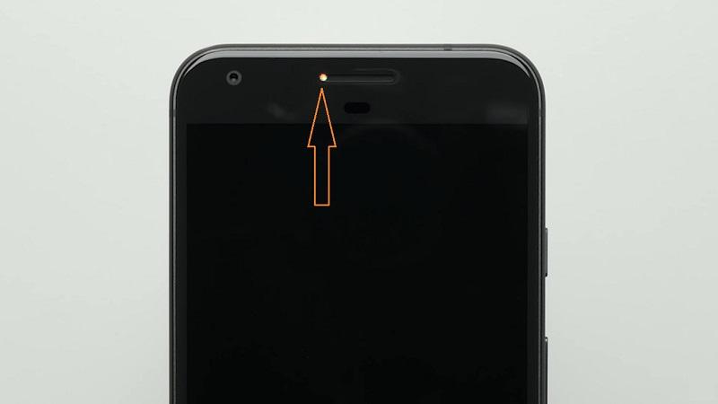 google-pixel-led-bildirim