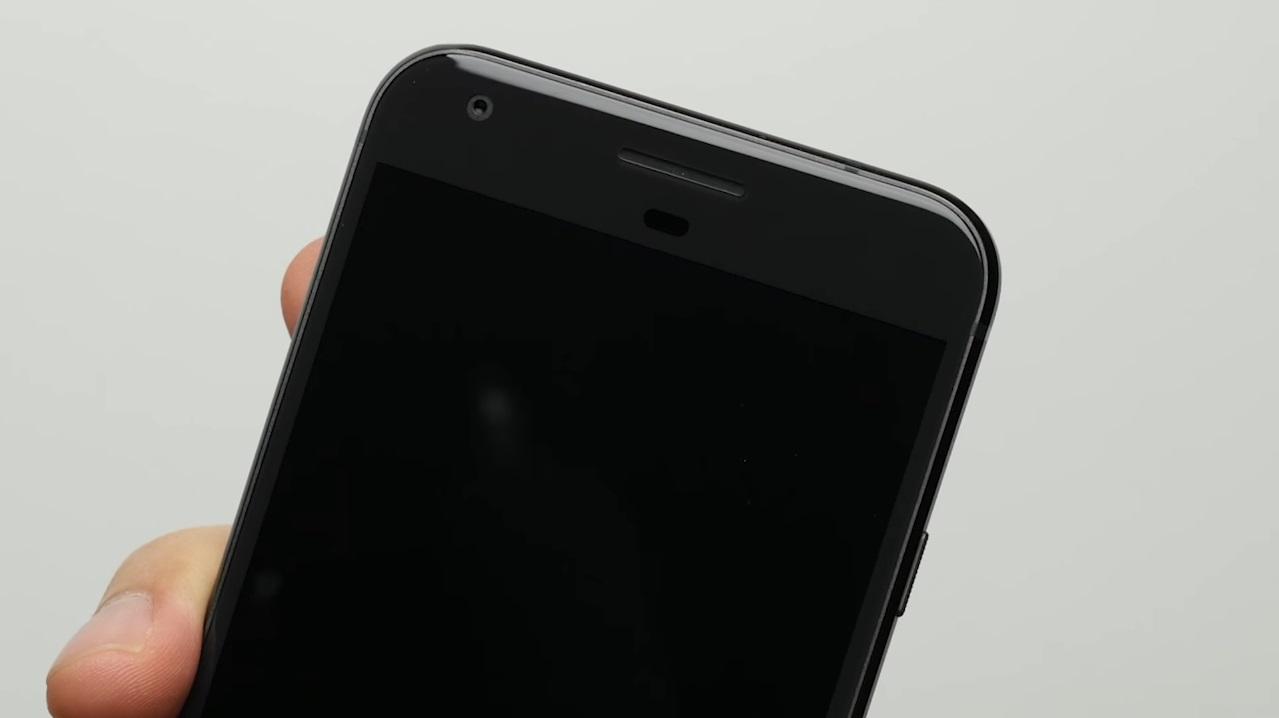 google-pixel-xl-selfie