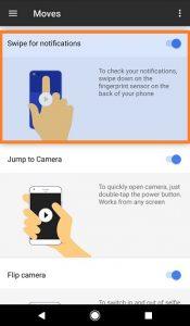 google-pixels-bildirim