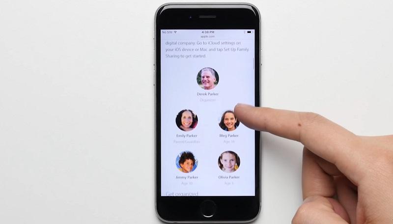 iphone7-plus-aile-paylasimi
