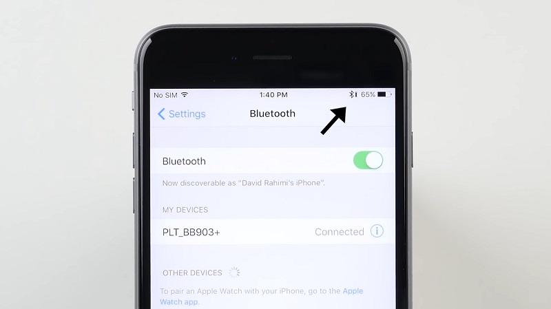 iphone7-plus-bluetooth-batarya-gostergesi