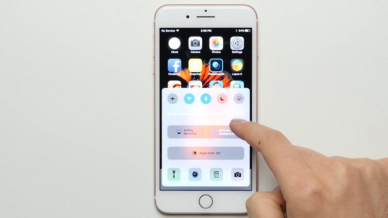 iphone7-plus-parlak-ekran