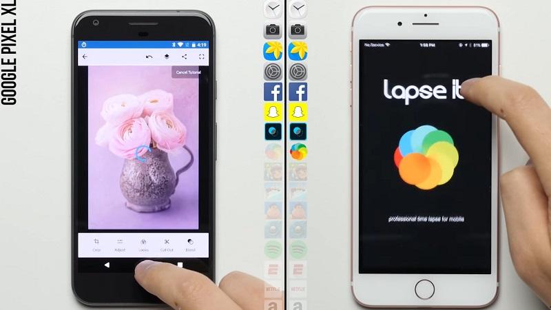 iphone7-plus-performans