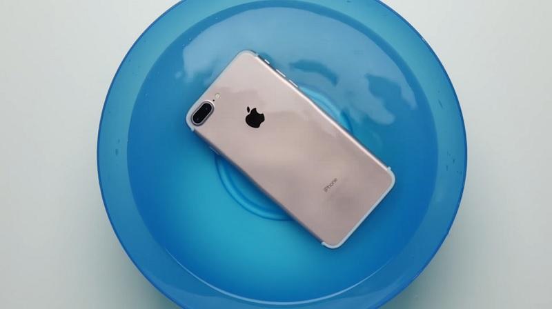 iphone7-plus-suya-dayaniklilik