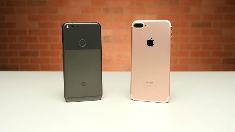 iphone7-plus-tasarim-google-pixel