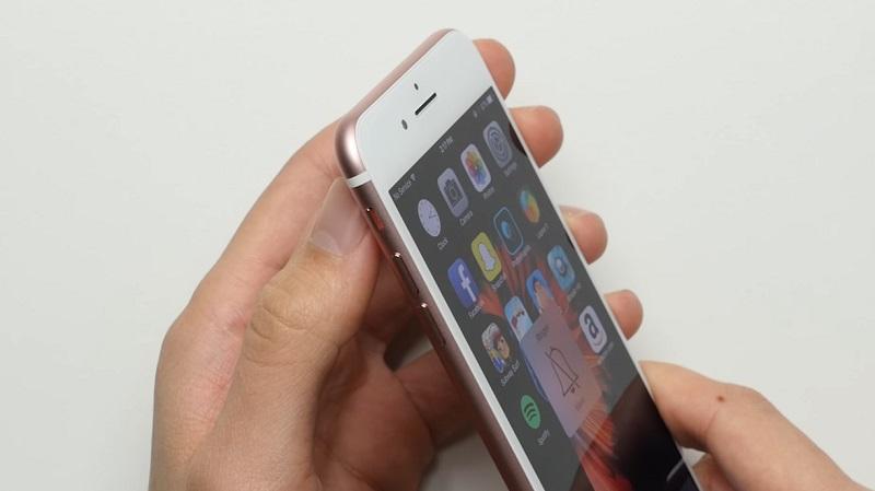 iphone7-plus-titresim-anahtari