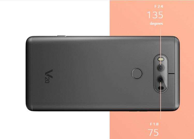lg-v20-kamera