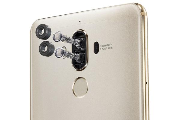 mate9-kamera