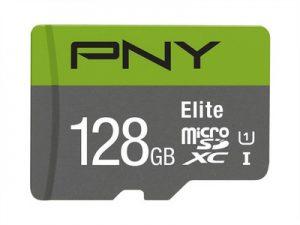 pny-card