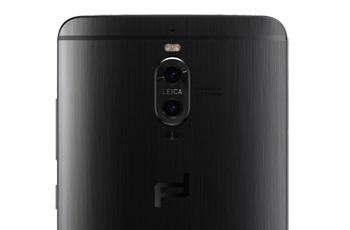 porsche-design-mate-9-kamera