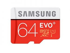 samsung-evo-plus-64gb