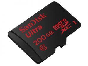 sandisk-ultra-200gb