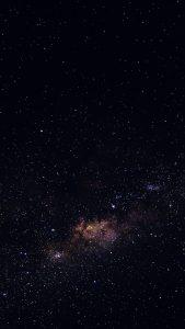 space-night-sky-star-dark-33-iphone-7-wallpaper