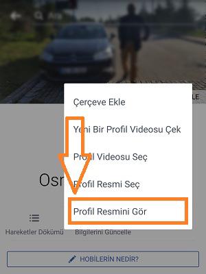 facebook-profil-resmini-gor