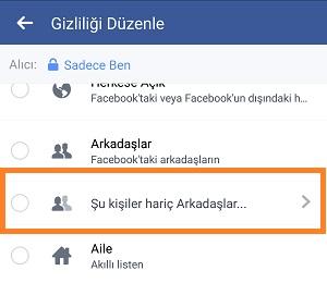 facebook-su-kisiler-haric-arkadaslar