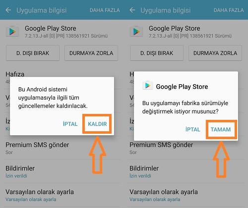 google-play-guncellemeleri-kaldir-onay