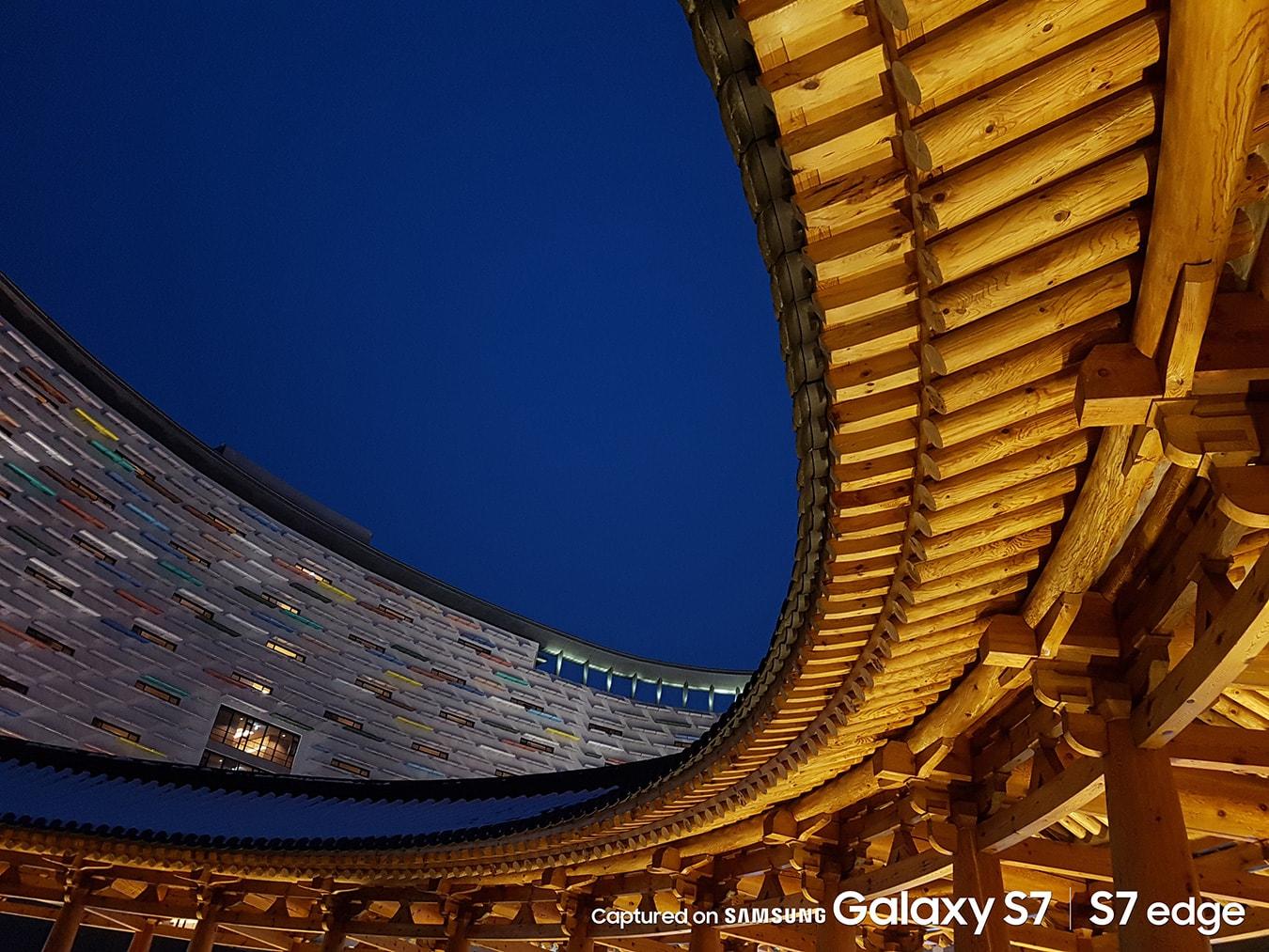 galaxy s7 fotograflari 1