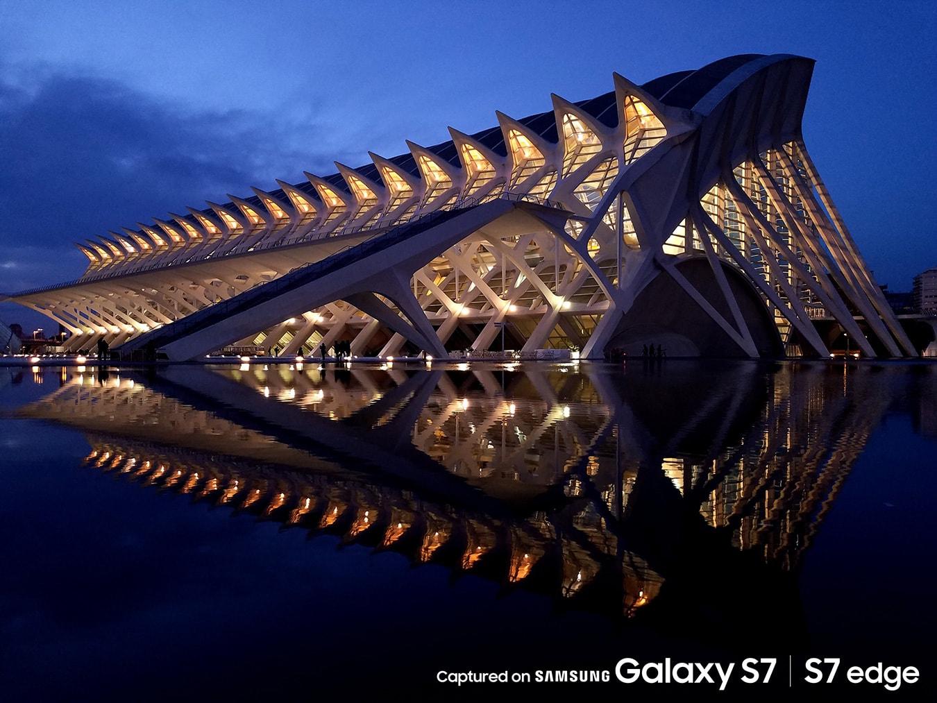 galaxy s7 fotograflari 10