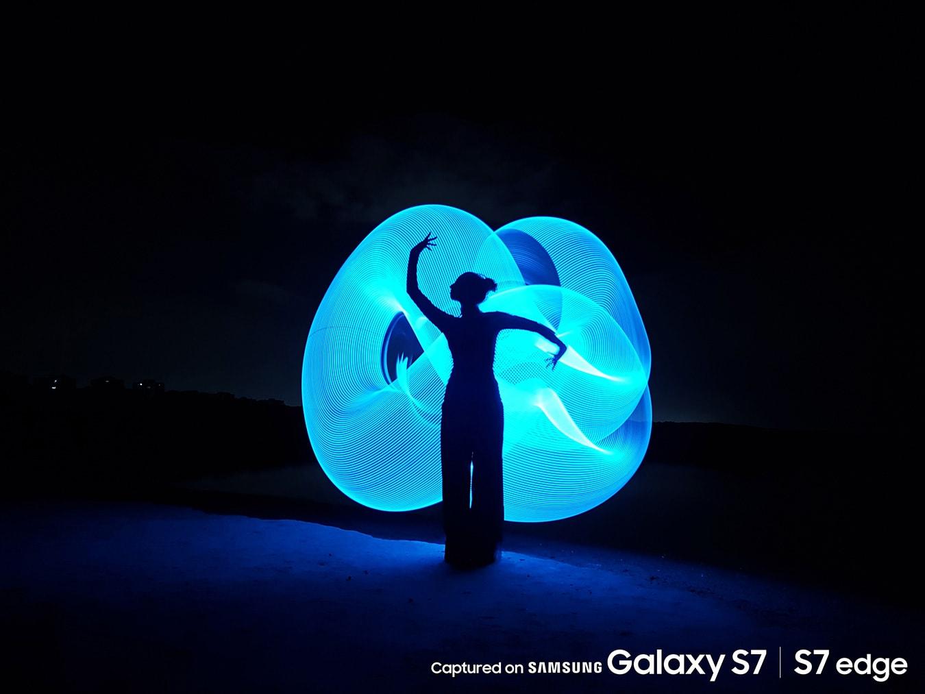 galaxy s7 fotograflari 11